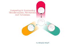copy of three part venn diagram for mrs jewett by abbigale wright on prezi