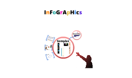 Copy of Infographics