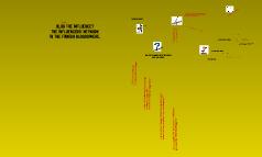 methods course_presentation