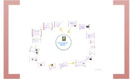 Reconfiguraciones del enseñar en ambientes virtuales