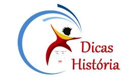 Dicas de História para o ENEM