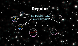 Copy of Copy of Regulus