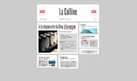 Article Bleu d'Auvergne