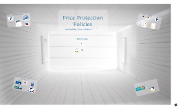 Importance of Price Protection Policy in Cruise Industry Carnival Royal P&O and Cunard