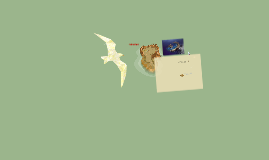 Copy of Qudrati Manzar