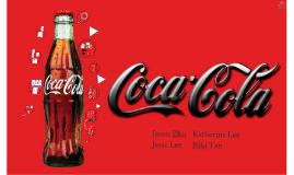 Copy of BPL Coca Cola