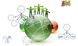 Etica Empresarial y Medio Ambiente