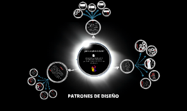 Copy of Patrones de Diseño