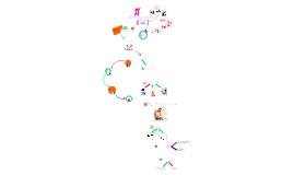 Copy of Copy of Enfoque contextual social: aprendizaje por interacción con l