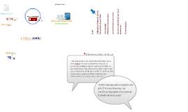 Proyecto ECO-Book