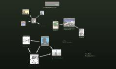 Multi-Intelligence Project