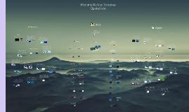 Copy of Historia de los Sistemas Operativos