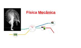 Física Mecânica