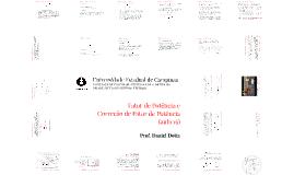 Copy of AULA 16 - ET017 Circuitos e Eletrotécnica