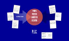 Copy of P.L.C.