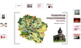 Kijewskie Centrum Integracji Środowiskowej