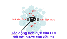 FDI của bánh bao