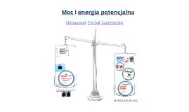 Fizyka dla klas 7: Moc i energia potencjalna