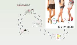 GRIMOLDI S.A