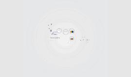 web formatos gráficos