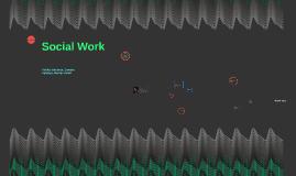 Copy of Social Work