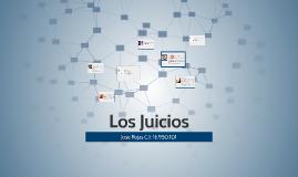 Jose Rojas C.I: 16.950.101