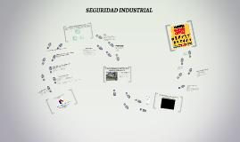 Copy of UNIDAD DE SEGURIDAD Y SALUD OCUPACIONAL