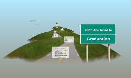 HHS The Road to Graduation