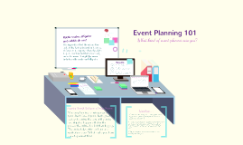 Copy of Event Planning Case Study
