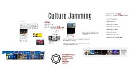 METU 2 Culture Jamming
