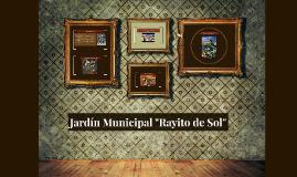 """Copy of Proyecto: """"Junto a Juanito Laguna, descubro mis Derechos"""""""