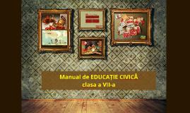 Copy of MASS-MEDIA ŞI OPINIA PUBLICĂ