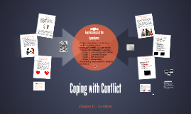 Coping with Conflict