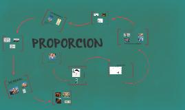 PROPORCION