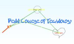 Penn College of Technology