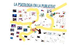 La Psicologia en la publicitat