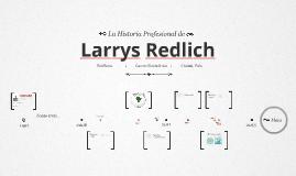 Copy of Plantilla Línea de Tiempo by Larrys Redlich