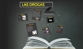 Copia de Book Report