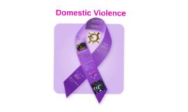 Domestic Violence (D=O)