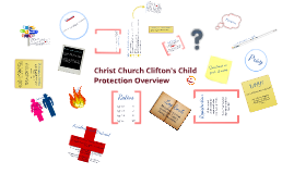 Child Protection presentation