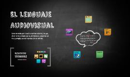 AE-Lenguaje Audiovisual