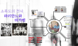 FREE TEMPLATE - Perfect Curriculum Vitae  제작: 다미 최