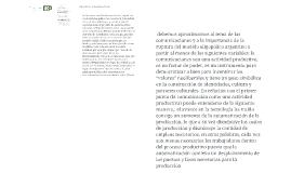 Alternativas al desarrollo: reflexiones entorno a la Ley 26.