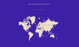MSA-Präsentation (2014) Illegaler Fischfang der OPAGAC-Schiffe im Zentralpazifik