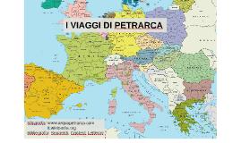 Arezzo - 1304