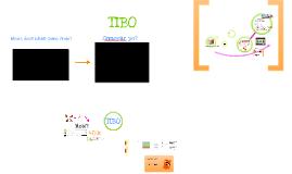 Copy of TIBO Class 1