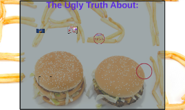 The Ugly Truth About: