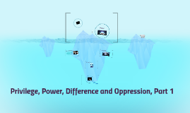 10-Social Justice