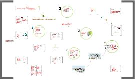 Copy of 2Mobi - Projeto Integrado V