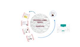 Presentación para Ujieres